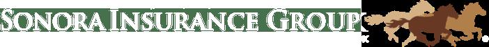 Sonora Insurance